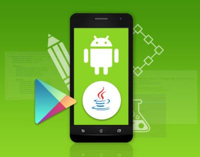 Android App Creation